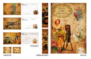 identidad-leonardo-rios-2012