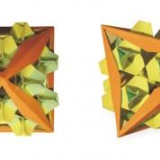 tridimension-camila-fernandez-2012