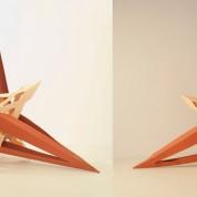 tridimension-muzzio-victoria-2012